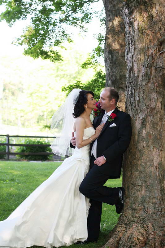 Couple in Love,NJ Wedding Photography